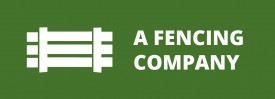 Fencing Isabella Plains - Temporary Fencing Suppliers