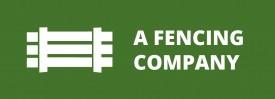 Fencing Isabella Plains - Fencing Companies